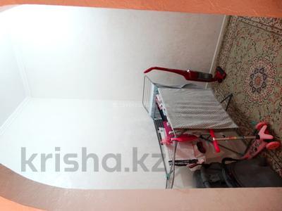 2-комнатная квартира, 52 м², 3/9 этаж, мкр Жетысу-2, Мкр Жетысу-2 за 26 млн 〒 в Алматы, Ауэзовский р-н — фото 12
