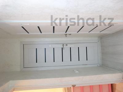 2-комнатная квартира, 52 м², 3/9 этаж, мкр Жетысу-2, Мкр Жетысу-2 за 26 млн 〒 в Алматы, Ауэзовский р-н — фото 13