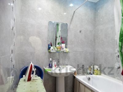 2-комнатная квартира, 52 м², 3/9 этаж, мкр Жетысу-2, Мкр Жетысу-2 за 26 млн 〒 в Алматы, Ауэзовский р-н — фото 15
