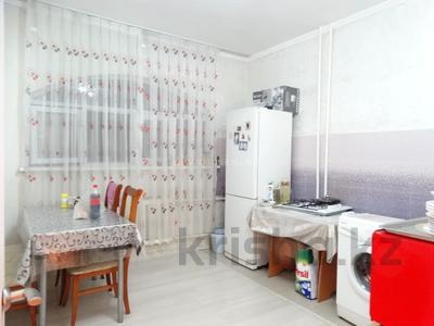 2-комнатная квартира, 52 м², 3/9 этаж, мкр Жетысу-2, Мкр Жетысу-2 за 26 млн 〒 в Алматы, Ауэзовский р-н