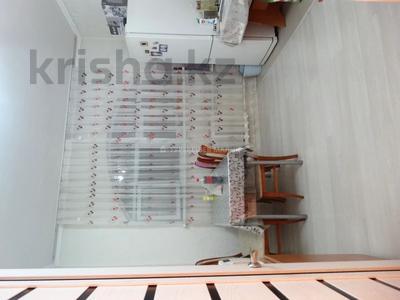 2-комнатная квартира, 52 м², 3/9 этаж, мкр Жетысу-2, Мкр Жетысу-2 за 26 млн 〒 в Алматы, Ауэзовский р-н — фото 5