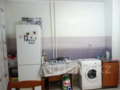 2-комнатная квартира, 52 м², 3/9 этаж, мкр Жетысу-2, Мкр Жетысу-2 за 26 млн 〒 в Алматы, Ауэзовский р-н — фото 7
