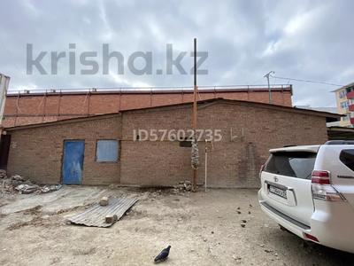 Здание, площадью 500 м², Рахат за 150 млн 〒 в Атырау — фото 2