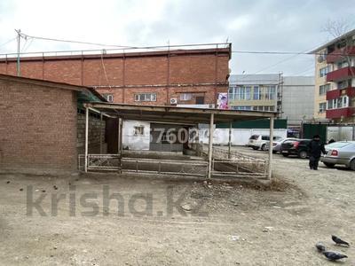 Здание, площадью 500 м², Рахат за 150 млн 〒 в Атырау — фото 3