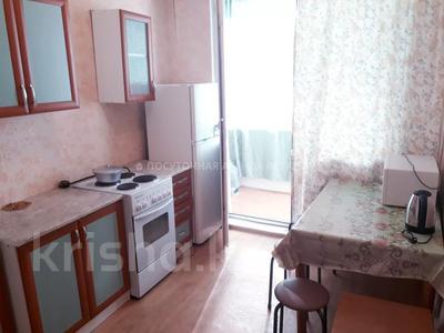 1-комнатная квартира, 38 м², 9/9 этаж посуточно, Ханов Керея и Жанибека 9 за 5 000 〒 в Нур-Султане (Астана), Есиль р-н — фото 2