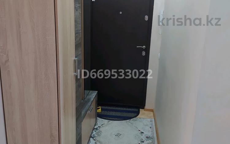2-комнатная квартира, 51 м², 2/3 этаж, Жангозина 4 — Байгазиева за 18 млн 〒 в Каскелене
