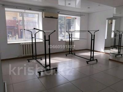 Магазин площадью 100 м², улица Ибраева 152 за 35 млн 〒 в Семее — фото 5