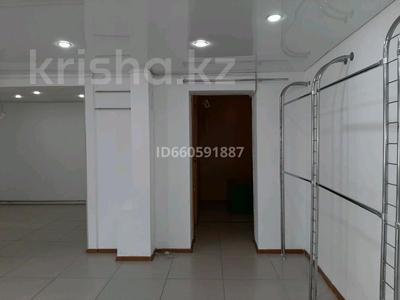 Магазин площадью 100 м², улица Ибраева 152 за 35 млн 〒 в Семее — фото 6