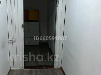 Магазин площадью 100 м², улица Ибраева 152 за 35 млн 〒 в Семее — фото 7