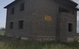 7-комнатный дом, 336 м², 10 сот., Талдыкорган за 19 млн 〒