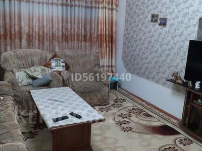 3-комнатная квартира, 78 м², 1/3 этаж, Есиль 4 кв8 за 17 млн 〒 в Шымкенте, Аль-Фарабийский р-н — фото 11