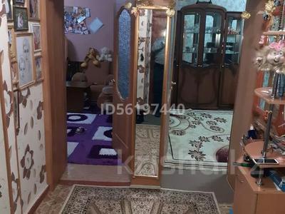 3-комнатная квартира, 78 м², 1/3 этаж, Есиль 4 кв8 за 17 млн 〒 в Шымкенте, Аль-Фарабийский р-н — фото 12