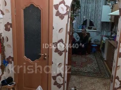 3-комнатная квартира, 78 м², 1/3 этаж, Есиль 4 кв8 за 17 млн 〒 в Шымкенте, Аль-Фарабийский р-н — фото 14