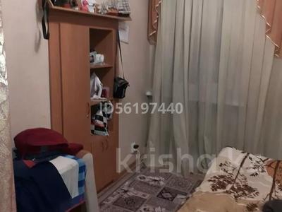 3-комнатная квартира, 78 м², 1/3 этаж, Есиль 4 кв8 за 17 млн 〒 в Шымкенте, Аль-Фарабийский р-н — фото 15