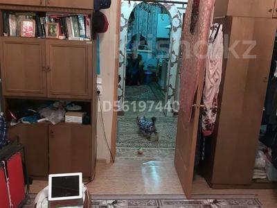 3-комнатная квартира, 78 м², 1/3 этаж, Есиль 4 кв8 за 17 млн 〒 в Шымкенте, Аль-Фарабийский р-н — фото 17
