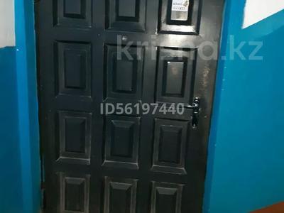 3-комнатная квартира, 78 м², 1/3 этаж, Есиль 4 кв8 за 17 млн 〒 в Шымкенте, Аль-Фарабийский р-н — фото 20