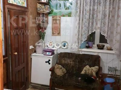 3-комнатная квартира, 78 м², 1/3 этаж, Есиль 4 кв8 за 17 млн 〒 в Шымкенте, Аль-Фарабийский р-н — фото 4