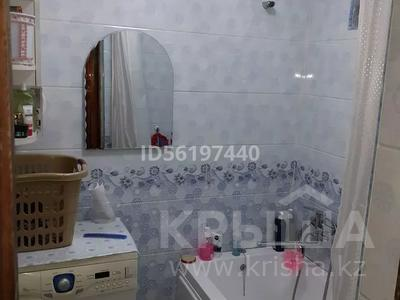 3-комнатная квартира, 78 м², 1/3 этаж, Есиль 4 кв8 за 17 млн 〒 в Шымкенте, Аль-Фарабийский р-н — фото 5