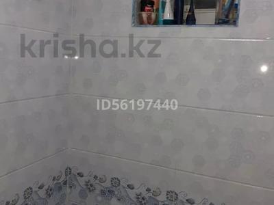 3-комнатная квартира, 78 м², 1/3 этаж, Есиль 4 кв8 за 17 млн 〒 в Шымкенте, Аль-Фарабийский р-н — фото 6