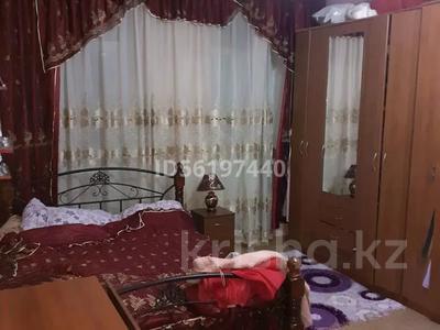 3-комнатная квартира, 78 м², 1/3 этаж, Есиль 4 кв8 за 17 млн 〒 в Шымкенте, Аль-Фарабийский р-н — фото 7