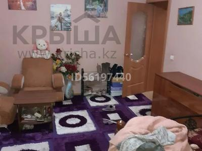 3-комнатная квартира, 78 м², 1/3 этаж, Есиль 4 кв8 за 17 млн 〒 в Шымкенте, Аль-Фарабийский р-н — фото 8