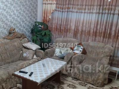 3-комнатная квартира, 78 м², 1/3 этаж, Есиль 4 кв8 за 17 млн 〒 в Шымкенте, Аль-Фарабийский р-н — фото 9