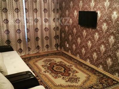 1-комнатная квартира, 36 м², 4/9 этаж посуточно, Кутузова 174 — Амангельды за 5 000 〒 в Павлодаре — фото 2