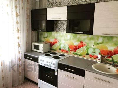 1-комнатная квартира, 36 м², 4/9 этаж посуточно, Кутузова 174 — Амангельды за 5 000 〒 в Павлодаре — фото 4