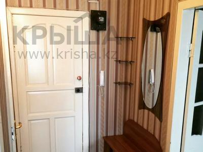 1-комнатная квартира, 36 м², 4/9 этаж посуточно, Кутузова 174 — Амангельды за 5 000 〒 в Павлодаре — фото 5