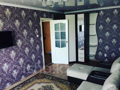 1-комнатная квартира, 36 м², 4/9 этаж посуточно, Кутузова 174 — Амангельды за 5 000 〒 в Павлодаре — фото 7