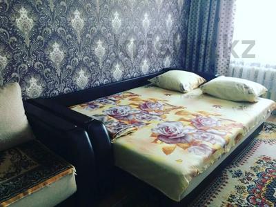 1-комнатная квартира, 36 м², 4/9 этаж посуточно, Кутузова 174 — Амангельды за 5 000 〒 в Павлодаре — фото 8
