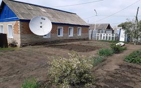 4-комнатный дом, 45 м², 8 сот., Затобольск — 20 за 8 млн 〒 в Костанае