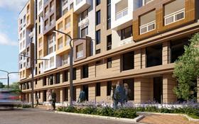 2-комнатная квартира, 47 м², 5/9 этаж, Гагарина 244 за 29 млн 〒 в Алматы, Бостандыкский р-н