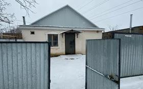 3-комнатный дом, 100 м², 10 сот., Жиенбаева 86 за 9 млн 〒 в Актобе, Старый город