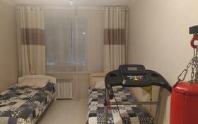 3-комнатная квартира, 60 м², 1/5 этаж, Егемен Казахстан 20 за 21.5 млн 〒 в Петропавловске