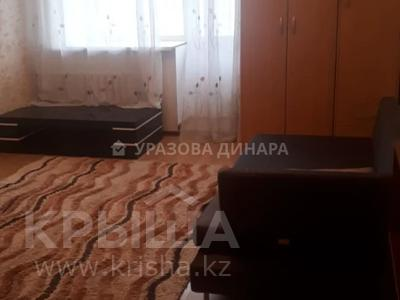 1-комнатная квартира, 45 м², 8/16 этаж помесячно, Торайгырова 2 — Сейфуллина за 100 000 〒 в Нур-Султане (Астана), р-н Байконур — фото 8