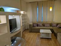 2-комнатная квартира, 52.7 м², 5/5 этаж