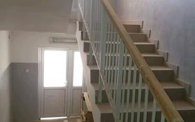 2-комнатная квартира, 56.63 м², 2/5 этаж, 160 квартал за ~ 12.2 млн 〒 в Туркестане