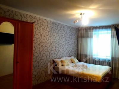 1-комнатная квартира, 30 м², 2 этаж посуточно, Тауелсыздик 58 за 5 500 〒 в Талдыкоргане — фото 3