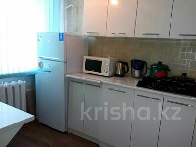 1-комнатная квартира, 30 м², 2 этаж посуточно, Тауелсыздик 58 за 5 500 〒 в Талдыкоргане — фото 4