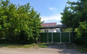 4-комнатный дом, 67 м², 12 сот., Павлова 67 — Бухар Жырау за 15.5 млн 〒 в Экибастузе