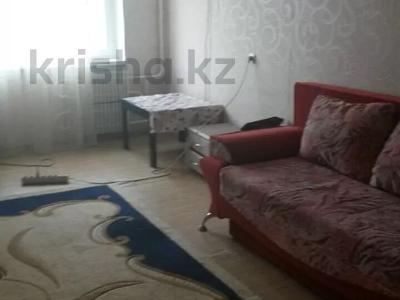 2-комнатная квартира, 51 м², 4/5 этаж, 9-й мкр 4 за 9.7 млн 〒 в Актау, 9-й мкр