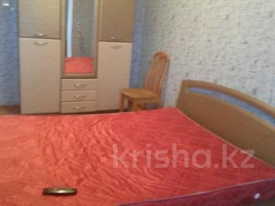 2-комнатная квартира, 51 м², 4/5 этаж, 9-й мкр 4 за 9.7 млн 〒 в Актау, 9-й мкр — фото 2