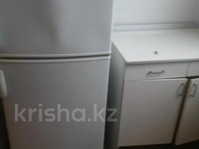 2-комнатная квартира, 51 м², 4/5 этаж, 9-й мкр 4 за 9.7 млн 〒 в Актау, 9-й мкр — фото 4
