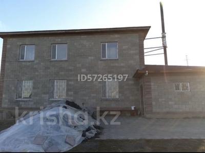 9-комнатный дом, 289 м², 0.16 сот., Бейбарыс 27 за 60 млн 〒 в Жибек Жолы — фото 3