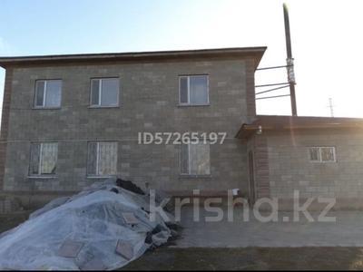 9-комнатный дом, 289 м², 0.16 сот., Бейбарыс 27 за 60 млн 〒 в Жибек Жолы — фото 12