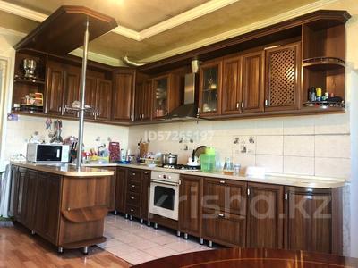 9-комнатный дом, 289 м², 0.16 сот., Бейбарыс 27 за 60 млн 〒 в Жибек Жолы — фото 15