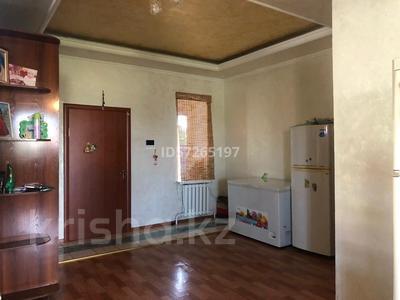 9-комнатный дом, 289 м², 0.16 сот., Бейбарыс 27 за 60 млн 〒 в Жибек Жолы — фото 17
