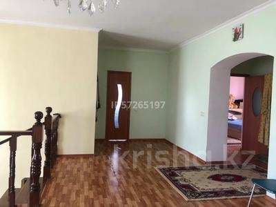 9-комнатный дом, 289 м², 0.16 сот., Бейбарыс 27 за 60 млн 〒 в Жибек Жолы — фото 18