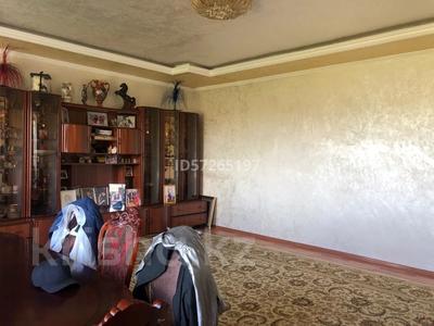 9-комнатный дом, 289 м², 0.16 сот., Бейбарыс 27 за 60 млн 〒 в Жибек Жолы — фото 19